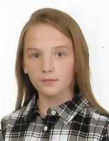 KYCIA Agnieszka