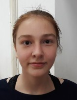 KASPROWICZ Agata