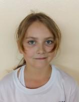 KUKUCZKA Małgorzata