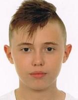 BUCHOLSKI Kamil