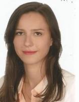 TOMASZEWSKA  Sylwia