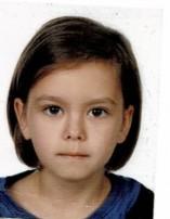 TOMCZYK Oliwia