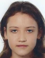 TRZASKOWSKA Amelia
