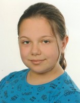 POLAK Elena