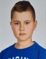 WACHOWICZ Aleksander