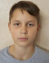 LESIK Aleks