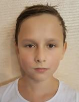 MALCHARCZYK Filip
