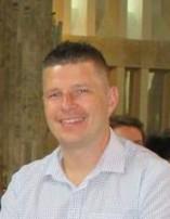 MATUSZAK Norbert