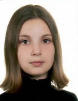 OCIEPA Weronika
