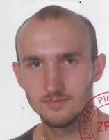 GASIN Piotr