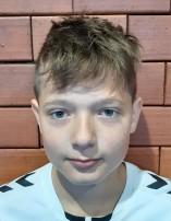 FLEISZAR Borys
