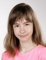 GAWEŁ Paulina