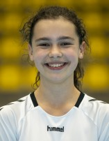 BUCHTA Marta