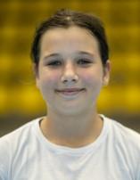 LIPKO Natalia