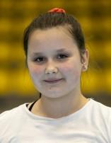 TOMASZKO Marika