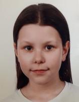 OSTROWSKA Aleksandra