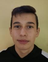 KLIMAK Bartosz