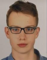 WASILEWSKI Tomasz