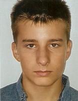 NYREK Krzysztof