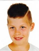 KIELEK Oskar