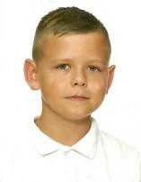 SWOBODA Konrad