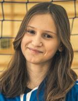RADZEWICZ Magda