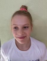 GAJEWSKA Martyna