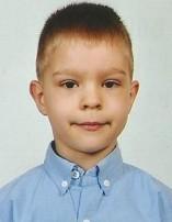 MIKODA Bartłomiej