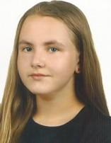 KRAUKLIS Magda