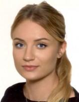 WIŚNIEWSKA Natalia