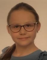 OLSZEWSKA  Agata