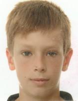 HEINCEL Tobiasz