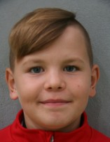 NETWINKO Michał
