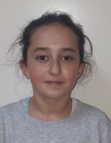 MAJ Paulina