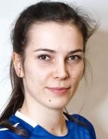 LEMIESZKO Sylwia
