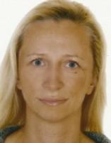 CYLWIK  Agnieszka