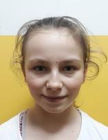 CIESIELSKA Martyna