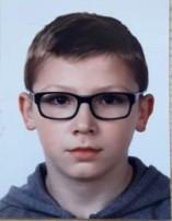 SKALSKI Piotr
