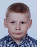 STANIK Maciej