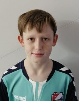 KRASOWSKI Kacper