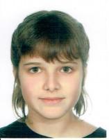 PACZÓSKA Lena