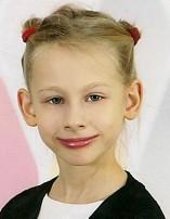 KARAŚ Anna