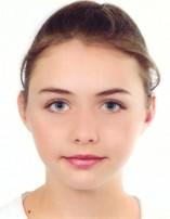 SIWAK Katarzyna