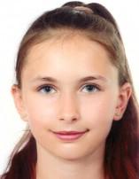 BARGLIK Marcelina