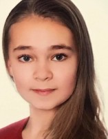 JAROSZEWSKA  Julia