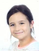 BUCZEK Gabriela