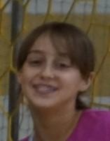 SIJKA Liliana