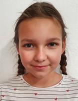 MACIEJEWSKA Oliwia