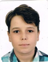 PISAREK Piotr