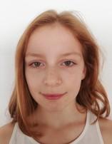 KOWALECZKO Weronika